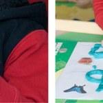 Preschool Corner – Letter A