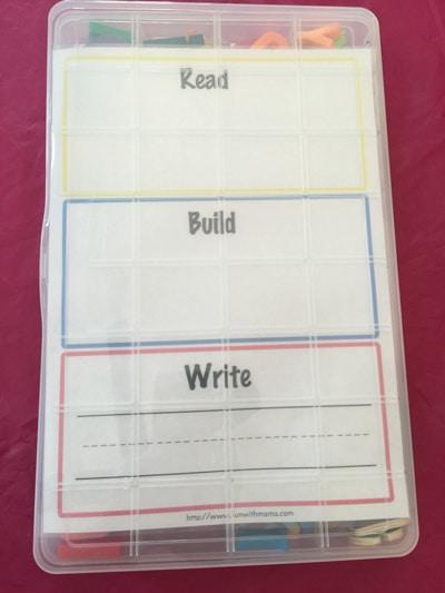 alphabet-word-case-build