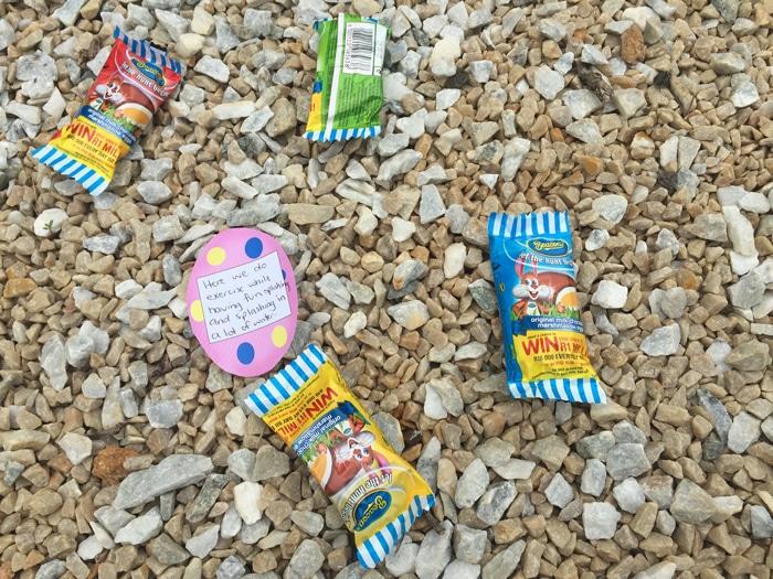 beacon-marshmallow-easter-egg-hunt