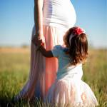 Guilty As Not Charged: A Look At Mom Guilt