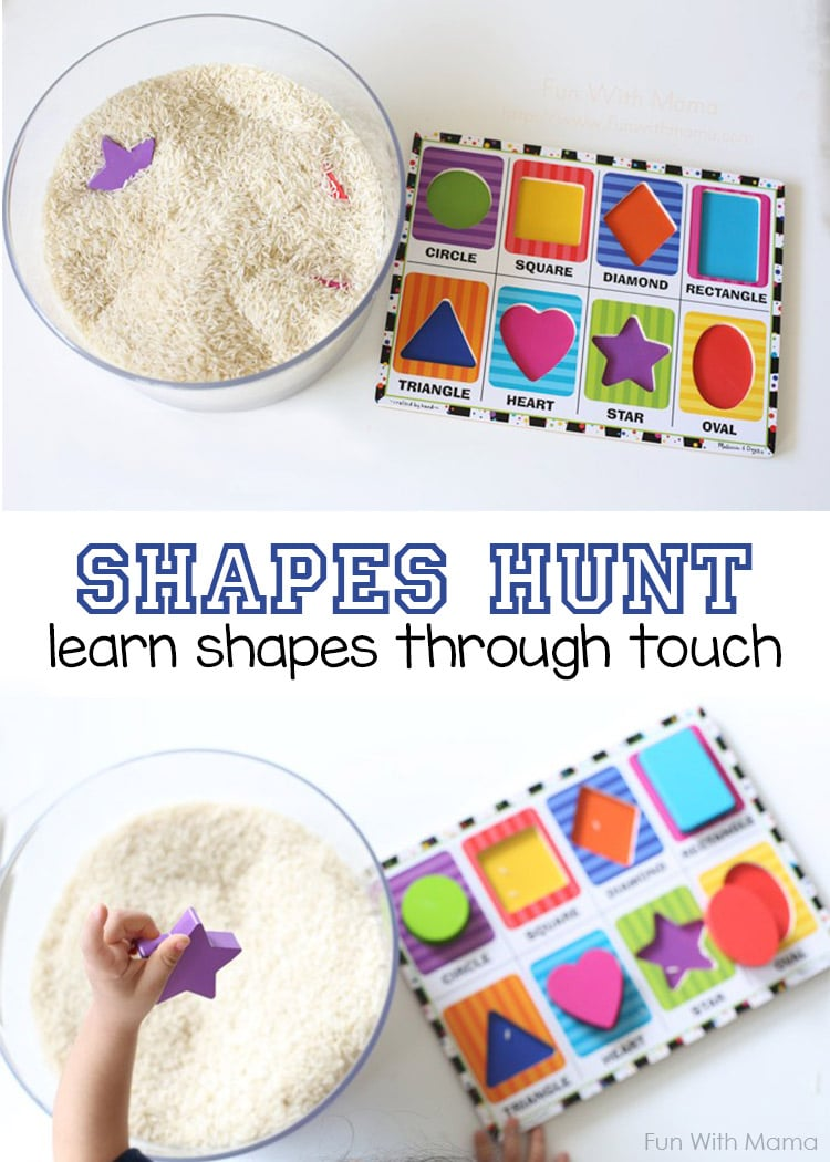 Archeology Crafts For Kids