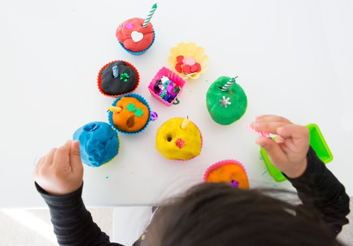kids-birthday-activity