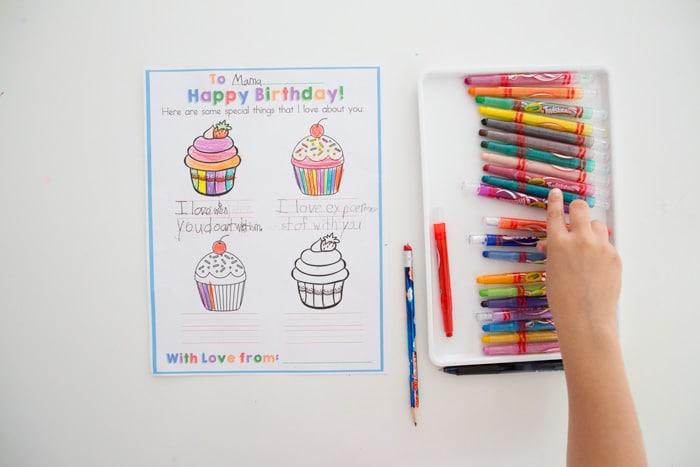 kids-happy-birthday-activity