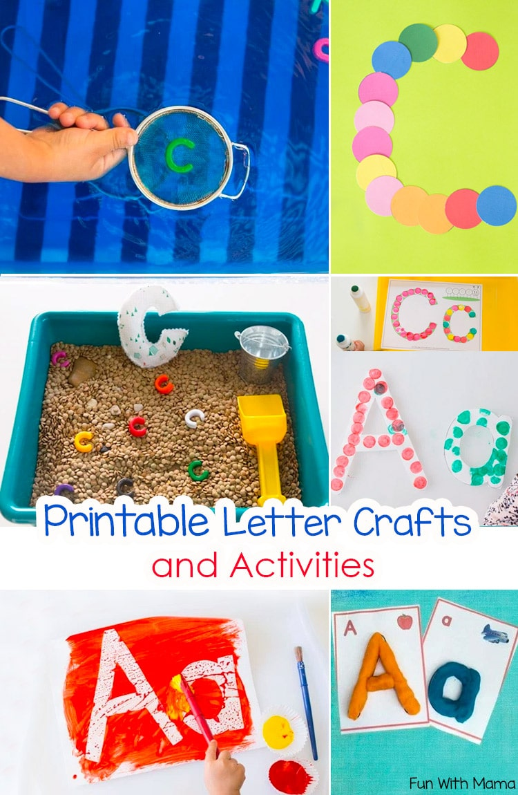 Groundhog Day Preschool Fun further Jungle Animals likewise Printable Letter Crafts Activities likewise Winter Bbingo Bmarker Bprintables likewise Home Preschool Farm Lesson Plans. on letter l activities for preschool pack