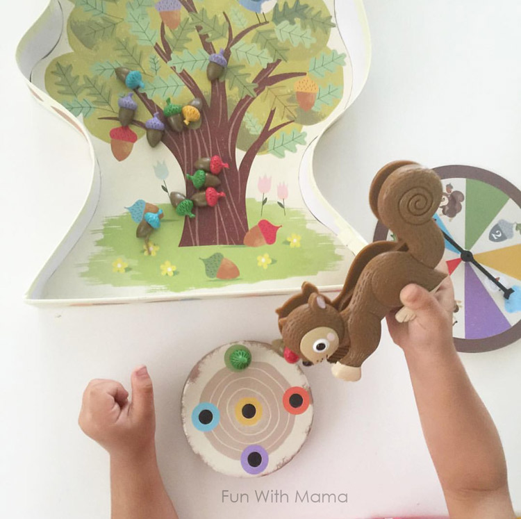 toddler-board-game-review