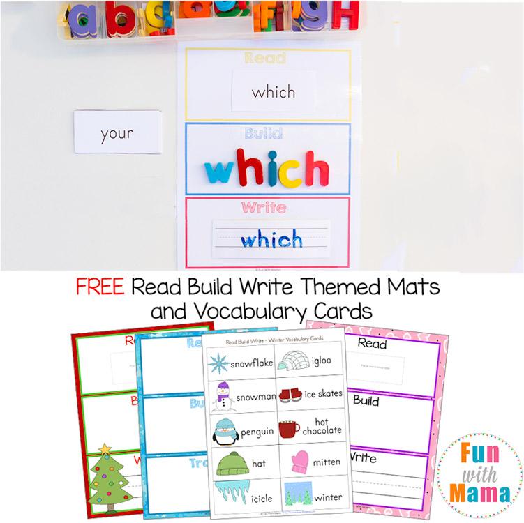 free-printable-read-build-write