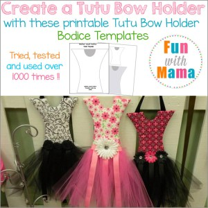 how-to-make-a-tutu-hairbow-holder
