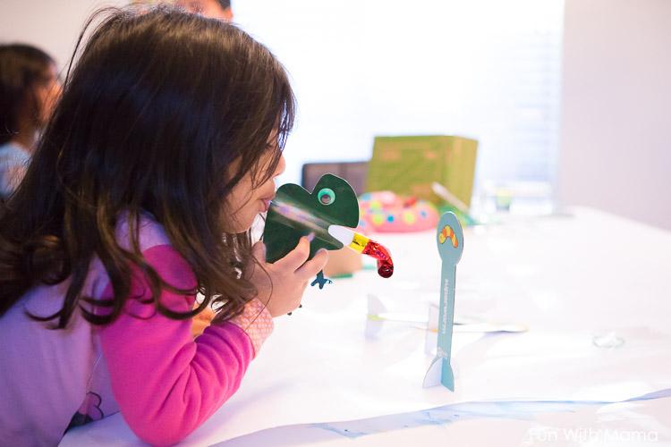 preschool koala crate review