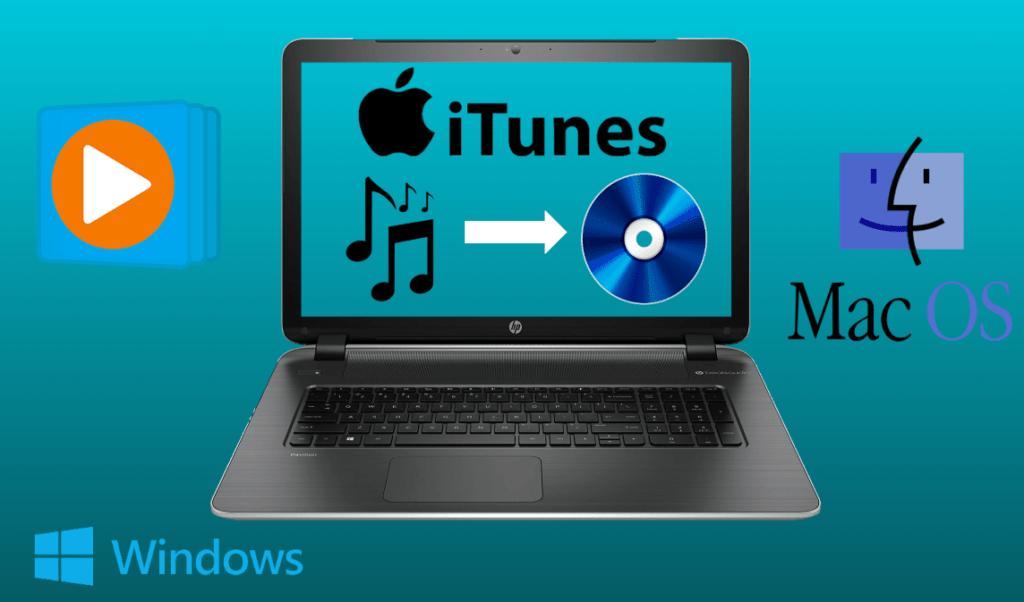 comment graver un cd pour jouer dans le lecteur de cd d'une voiture lorsque vous achetez de la musique en ligne, les fichiers que vous téléchargez sont généralement mp3. 🎖 Tutoriels PC Comment graver un CD de musique sur PC? C ...