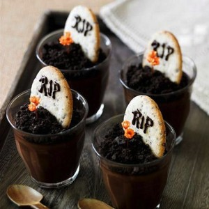 awesomely-creative-halloween-treats1-300x300