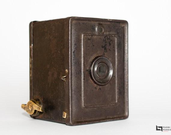 Fiamma Box