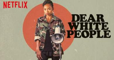 dear white people 3