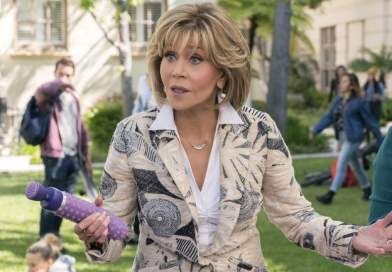 grace and frankie 6