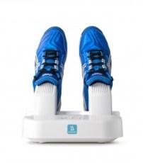 Shoefreshsport