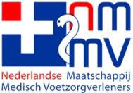 logo nmmv