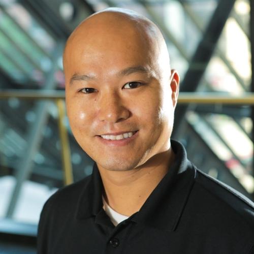 Fuquay-Coworking-Member-James-Wong-Web