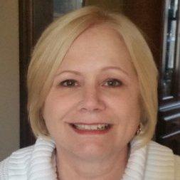 Linda Guin