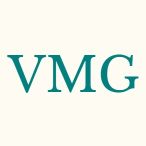 Veterinary Management Group