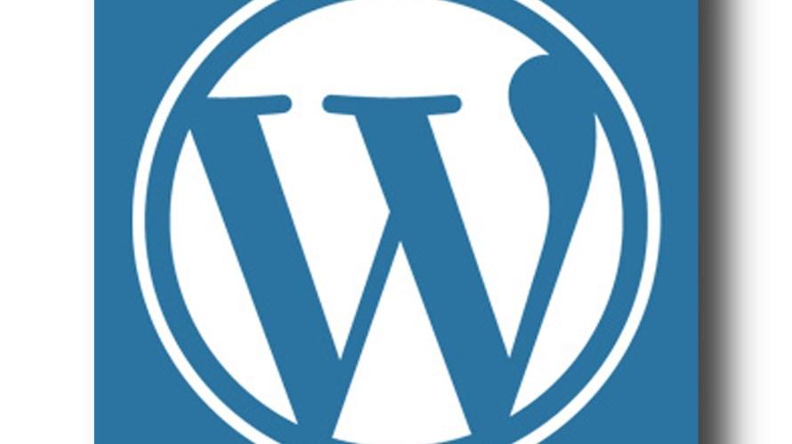 WordPressアプリで投稿も下書きもできないときの対処法