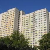 mieszkania w Lublinie