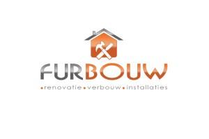 Furbouw logo