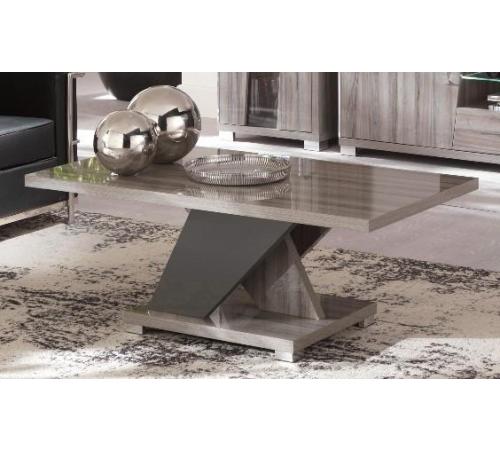 italian coffee table living room