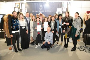 FEA 2016 Designers' Competition - IMG_4565