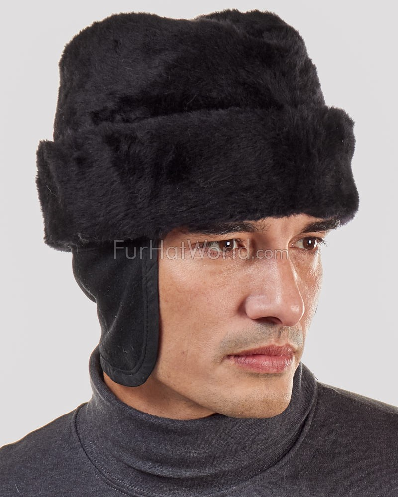 Cossack Sale Coats
