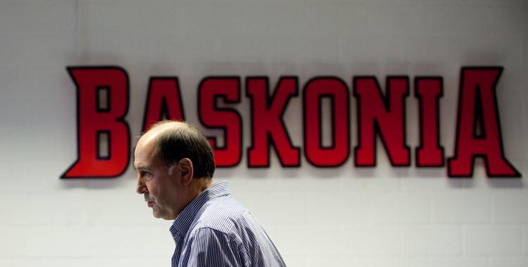 Mais qui es-tu le Baskonia-Alavés et que viens-tu faire à Sochaux ?