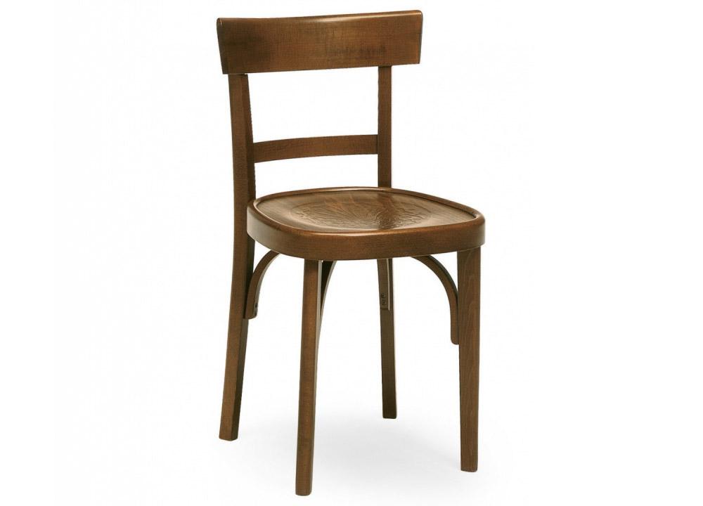 Da aeffe trovi tutte le soluzioni di sedie giussano per rispondere a tutte le richieste ed esigenze. Catalogo Furlani Sedia Brianza