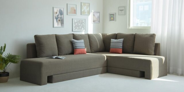 A Complete Guide To Choosing Multi Functional Furniture