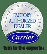 Carrier Trade-in Allowance
