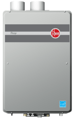 rheem-tankless-water-heater