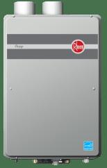 rheem-tankless-water-heater