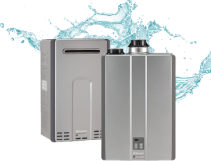rinnai-water-heater