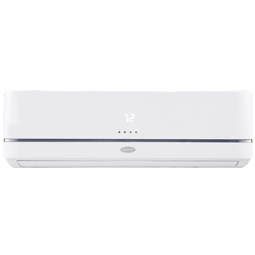 Carrier Multi-zone Ductless Indoor Unit