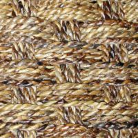 ( BL011 ) Abaca Twisted 4+4