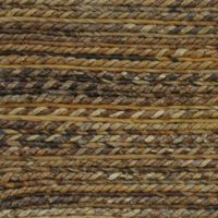 M#13 ( BL Small Astor + Abaca Twisted ) Laminasi