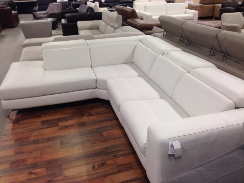 natuzzi sofa uk | www.elderbranch.com