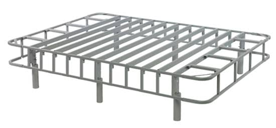 Forever Foundations The Irvine California Based Manufacturer And Marketer Of Super Strong Three In One Mattress Foundation Platform Bed Frame
