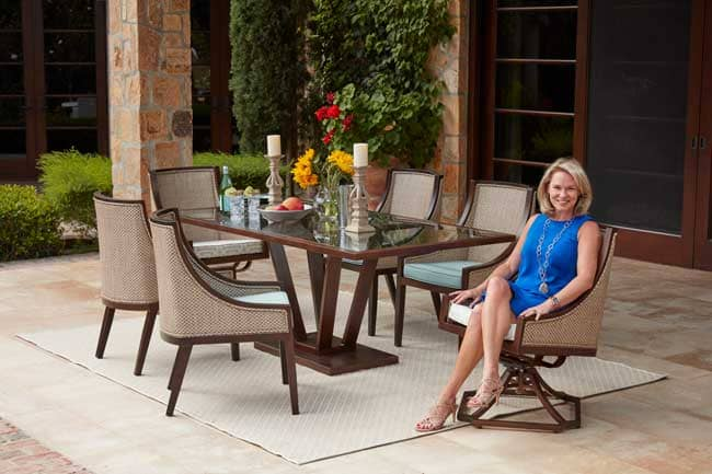 Libby Langdon And Northcape Expand Vision For Modern ... on Vision Outdoor Living id=19381