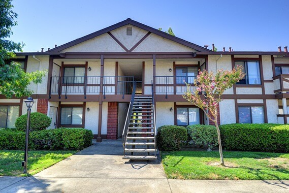 Rocklin Manor - Rocklin, CA 95677  Furnished Apartments on Sierra College Dorms  id=49184