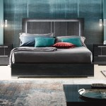 Alf Italia Versilia Ck Bedroom Set Furnitalia Contemporary Italian Furniture Showroom