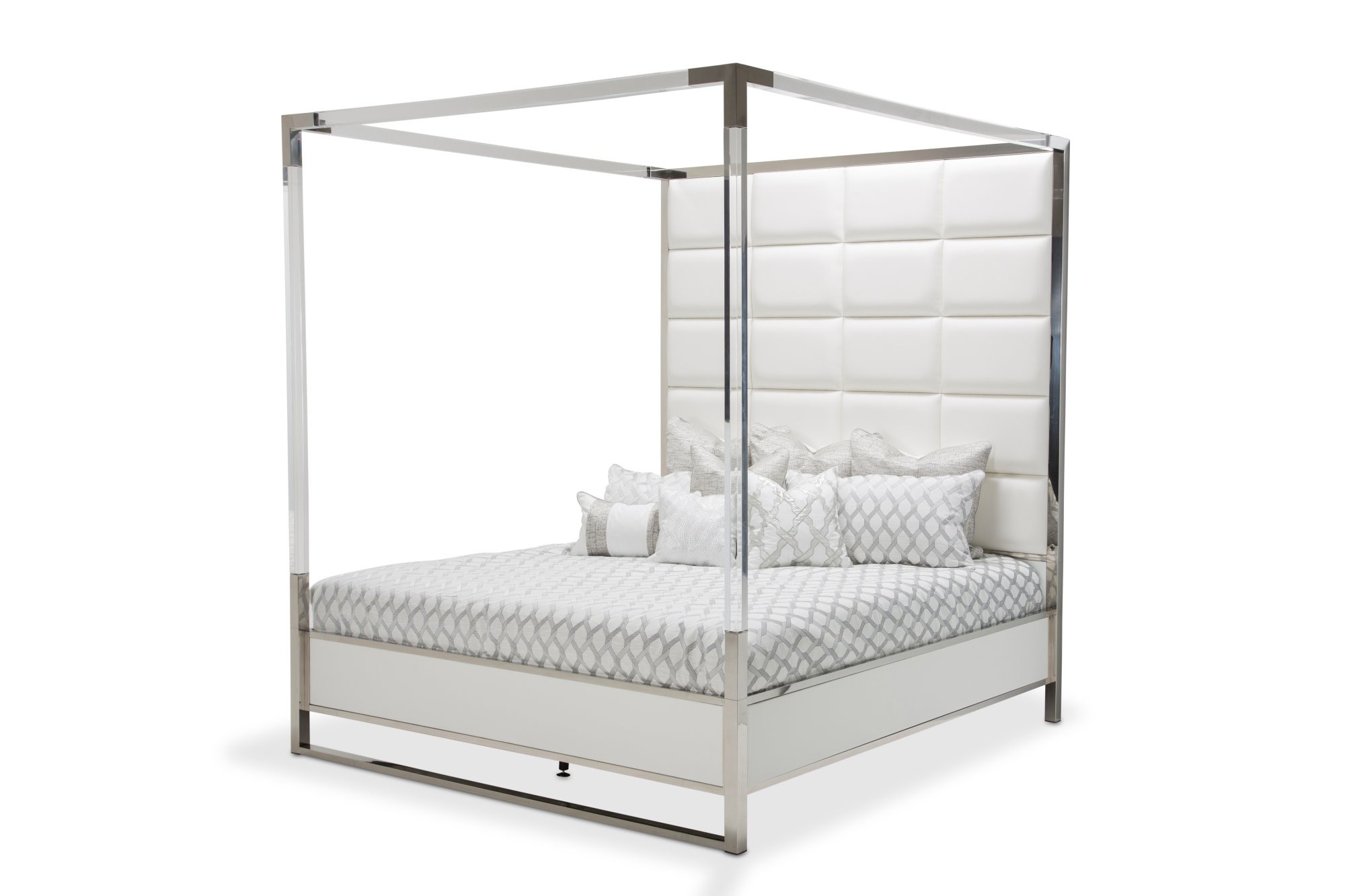 furniture savings com