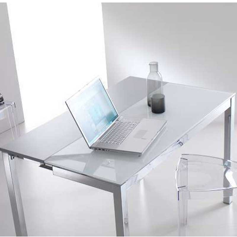 Bontempi Mago Extending Dining Table