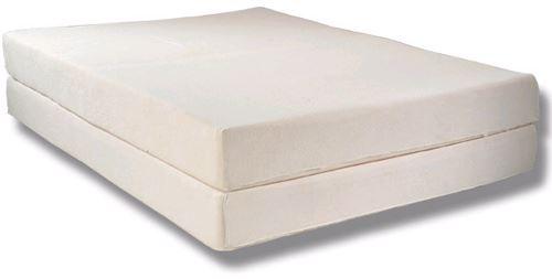 Memory Foam Mattress Collection Eloquence