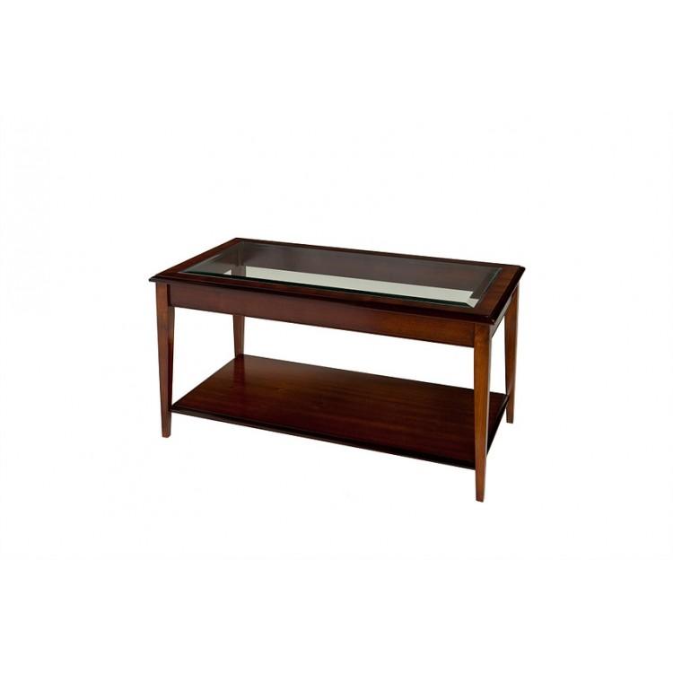 furniturebrands4u