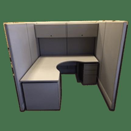 estate furniture buyers