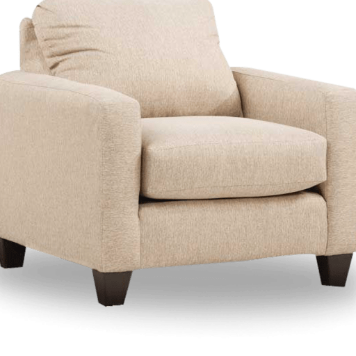 sofa for furniture buy sale
