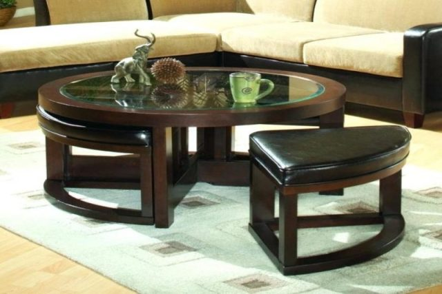 where to buy used furniture